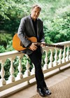 <b>GOOD TIME MUSIC </b> 'I get carried away,' says Steve Wariner, 'but it sure is fun.'