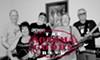 Sonoma Goods Band