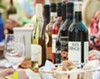 <p>Grape Expectations Taste of Sonoma is billed as the best wine tasting and education event of the year.</p>