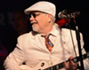 Whitey Johnson- featuring Gary Nicholson