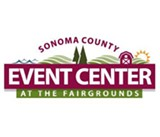 Sonoma County Fair Cancelled Due to Covid-19