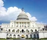 Reps Cosponsor Police-Reform Legislation