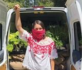 Delivering food security