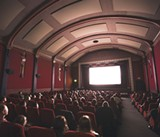 When should movie theaters reopen?
