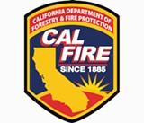 [UPDATED] CAL FIRE: PG&E Equipment Started Kincade Fire
