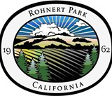 [UPDATED] Rohnert Park Police Officer Charged With Embezzlement