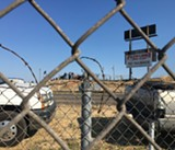 Petaluma Speedway Sells 'Pit Passes' Amid Pandemic