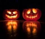 Open Mic: Rethinking Halloween