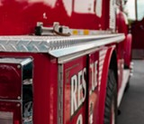 Santa Rosa Crews Quickly Control Two Structure Fires