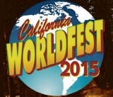 Win tickets to Worldfest 2015