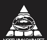Jun. 26: Conspiracy Cabaret in Santa Rosa