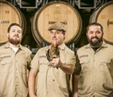 HenHouse Brewing Finds New Home in Santa Rosa