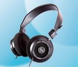 Enter to win Grado SR60e Headphones.