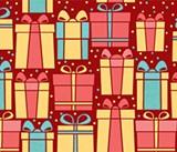 HolidayGiving & Receiving
