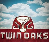 HopMonk Owner Buys Twin Oaks Tavern in Penngrove