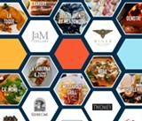 BottleRock Napa Valley Announces 2016 Food & Wine Lineup