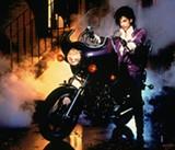 May 19: Purple Tribute in Santa Rosa