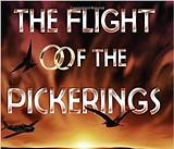 June 24: Take 'Flight' in Occidental