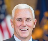 Pence 