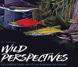 Aug. 14: Stay Wild in St. Helena