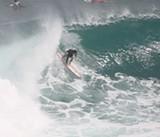 Surf Night