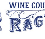 Oct 8 & 9: Rags to Revival in Sonoma & Napa