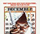 Dec. 29: Countdown to Terror in Santa Rosa