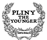 Pliny the Younger is Coming!