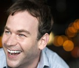 Mike Birbiglia Is Coming to Napa Valley