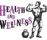 Readers Picks: Health & Wellness