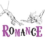 Writers Picks: Romance