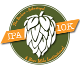 April 14-15: Beer Run in Sebastopol
