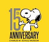 Aug. 12: Animated Anniversary in Santa Rosa