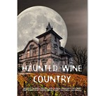 Oct. 2-3: Haunted Harvest in Sonoma