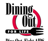 Nov. 30: Dine & Donate in Sonoma County