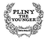 Feb. 2: Get in Line in Santa Rosa