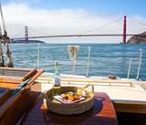 4th of July Brunch Sail on San Francisco Bay