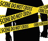 'Cops' Under Fire