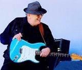 Oct. 21: Birthday Blues in Sebastopol