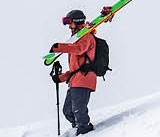 Win Film Premiere & Ski Trip