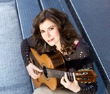 Nov.3–5: Classical Folk in Rohnert Park