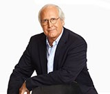 Win 2 Tickets to see Chevy Chase!