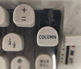 Column Alums