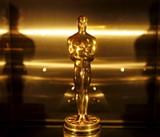 Oscars Talk with Mick LaSalle Returns to Napa