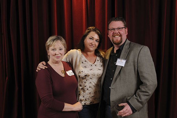 Best Of 2013: Sonoma County Winners