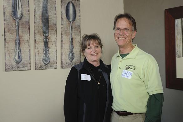 Best Of 2013: Marin County Winners