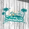Pacific Soundrise