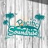 Pacific Soundrise
