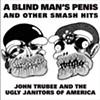 A John Trubee Primer