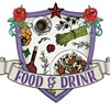 Readers Picks: Food & Drink